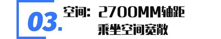 2020047yk28