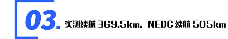 2020048cu8n
