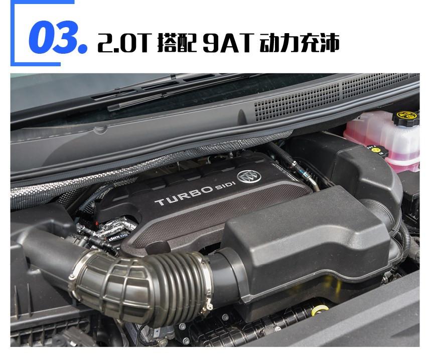 202004izcix